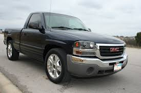 2007 GMC Sierra 1500 Classic Work Truck | US Classic Autos ... Seekins Ford Lincoln Vehicles For Sale In Fairbanks Ak 99701 New 2018 Chevrolet Silverado 1500 Work Truck Regular Cab Pickup 2009 Gmc Sierra Extended 4x4 Stealth Gray Find Used At Law Buick 2011 2500hd Car Test Drive Gmc Sierra 3500hd 4wd Crew 8ft Srw 2015 Used Work Truck At Indi Credit 93687 Youtube 2 Door 2004 3500 Quality Oem Replacement Parts Specs And Prices 2007 Houston 1gtec14c87z5220 Eaton