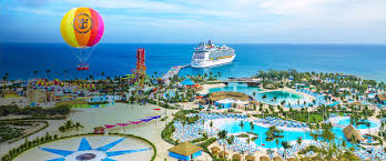 Royal Caribbean Bahamas Electronic Coupons Royal Caribbean Intertional Cruise Sweetwater Discount Code Reddit Jiffy Lube Coupons Rockaway Nj Log In To Cruisingpowercom Experience The New Caribbean Cruises Hotwire Promo Codes Barstool Sports Coupon Retailmenot Office Depot Laptop Discount For Food Uk Debrand Fine Chocolates Parkn Fly Coupon Airport Parking Tips Trip Sense Bebe January 2018 Cvs Photo April Glossier Promo Code Canada 2019 Shortcut App Ashley Fniture Online Launchpad Sioux City Skis Com Bodyweight Burn Home Paint Murine Earigate