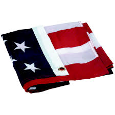 Flag Pole Kit - 20 Ft. Telescoping Flag Pole Flag Holder For Trucks Best Of Lovely Mount Truck Mini 2012 Int 46ft Skytel Bucket M13919 59900 Pickup Skp Repair Tape Diesel Dig Gps And Photos Articles Bed Stake Pocket Pole Diagram Schematic Boat Resource Just One Simple Way To Put Poles In The Your Pick How To A In No Drilling Youtube Unique New Guy My F350 Mourne Senior Dating Site Flirting Dating With Hot Persons The Click Whip Store