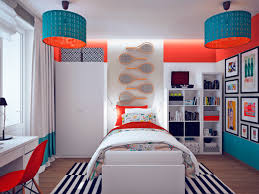 100 Pop Art Interior Sporty Pop Art Kids Bedroom Design Ideas