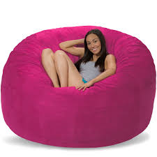 6 Foot Bean Bag - 6 Foot Bean Bag Chair Amazoncom Big Joe 645182 Dorm Bean Bag Chair Zebra Kitchen Ding Kids Beanbag Large 6way Garden Lounger Giant Childrens Bags Milano Multiple Colors 32 X 28 25 Modern Mini Me Pod Purple Mbb918pf 2019 Creative Storage Stuffed Animal Fussball Woodland Print Jo Maman Bebe Levmoon Cover Living Room Fniture Sofa Chairs Juniper Outdoor Sunfield Jaxx The Lazy Life Grey Star Bean Bags King Kahuna Beanbags