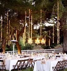 Cheap Wedding Lighting Ideas Beautiful Lighting Wedding Reception