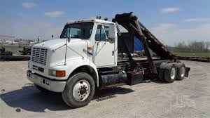 1999 INTERNATIONAL 8100 For Sale In New Haven, Indiana | TruckPaper.com Ruble Truck Sales Freightliner Details 2019 Kenworth T880 Hook Lift Youtube 2005 Mack Granite Cv713 Cab Chassis For Sale Auction Or 1997 Ford F800 W 24000 Stellar Hooklift 1 2006 Sterling Lt9500 Turkey Is Falizing Deal With Russia To Purchase Deadly S400 Air 2008 T300 Roll Off Charter Trucks U10875 Intertional Kenworth Cmialucktradercom