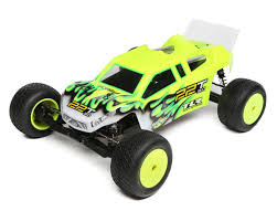 Team Losi Racing 22T 3.0 1/10 2WD Electric Stadium Truck Kit ... Team Losi Lxt Restoration Part 1 Rccoachworks Vintage Rc10t With Hydra Drive At Rchr Open Practice 071115 Tlr 22t 40 Stadium Truck Kit Rc News Msuk Forum Racing And Race Results 2015 22t Kit 110 2wd Stadium Truck Tlr03015 Miniplanes Electric 136 Microt Rtr Red Horizon Hobby 30 By Nuts Strike Short Course Losb0105 Nxt Nitro 10 Scale Tech Forums