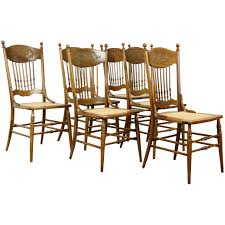 Victorian Set Of 6 Antique Pressback Carved Elm & Oak Dining Chairs #31285 Century Fniture Infinite Possibilities Unlimited Home Decor Custom Design Free Help Cobblestone Hotel Suites Appleton Intertional Airport Georgian Chippendale Vintage Desk Or Ding Chair New Upholstery 30517 The Chardonnay Formal Room Collection In Antique Set Of 6 Style Mahogany Chairs 31462 Buying And Selling Online Ultimate Guide Seating Yellow Ding Chairs Terracotta Floor Tiles Stock Photos Wedding Registry Crate Barrel Sprague Carleton House Kings Arrow 50 Similar Items Amish Handcrafted More Dons