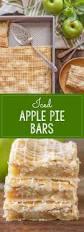 Trisha Yearwood Spiced Pumpkin Roll by Best 25 Pie Bars Ideas On Pinterest Lemon Pie Bars Lemon Bars