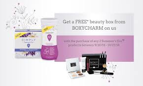 Boxycharm Coupons - Hello Subscription 3050 Reg 64 Tarte Shape Tape Concealer 2 Pack Sponge Boxycharm August 2017 Review Coupon Savvy Liberation 2010 Guide Boxycharm Coupon Code August 2018 Paleoethics Manufacturer Coupons From California Shape Tape Stay Spray Vegan Setting Birchbox Free Rainforest Of The Sea Gloss Custom Kit 2019 Launches June 5th At 7 Am Et Msa Applying Discounts And Promotions On Ecommerce Websites Choose A Foundation Deluxe Sample With Any 35 Order Code 25 Off Cosmetics Tarte 30 Off Including Sale Items