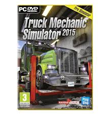 Amazon.com: Truck Mechanic Simulator 2015 (PC DVD) (UK IMPORT ... Onestop Truck Repair Auto Services In Azusa Se Smith Sons Motorhome Rv And Near Colorado Springs Co Turbo Center Video Tour Diesel Guerra Truck Center Heavy Duty Shop San Antonio Basil Ford New Dealership Cheektowaga Ny 14225 247 Help 2103781841 Creative Ideas Big Tire Near Me Huge Lifted Up 4x4 Ford And Trailer Shops Best Resource Arlington Dans Roadside Assistance Automotive Service Atv Motorcycle Suv Hayward Pating Collision