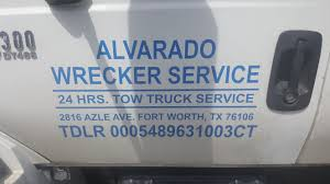 Alvarado Inspection And Towing 2550 NE 28th St, Fort Worth, TX 76111 ... Junkguys Junk Removal Service Professional Roadside Repair In Fort Worth Tx 76101 New Tow Trucks For Sale Waterford Lynch Truck Center Tims Towing In The Springtown Area Home Silverstar Wrecker Weatherford Willow Park Castros Texas Facebook 8 Passes Ordinance Quicker Response Times Nbc 5 Insurance Dallas Tx Pathway Freetowingfworth Mm Express 24 Hour Local Forth Worthtx Swaons Rivertown Wyoming Mi El Paso