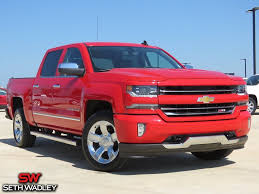 Used 2017 Chevy Silverado 1500 LTZ 4X4 Truck For Sale In Pauls ... New 2018 Chevrolet Silverado 1500 Ltz 4wd In Nampa D181087 2019 Starts At 29795 Autoweek 2015 Chevy 62l V8 This Just In Video The Fast Live Oak Silverado Vehicles For Sale 2500hd Lt 4d Crew Cab Madison Used Atlanta Luxury Motors Pickup Truck 2007 4x4 For Concord Nh 1435 Offers Custom Sport Package Light Duty 2017