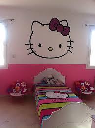 chambre hello rideau occultant chambre bébé chambre hello 3159