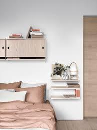 pin auf schlafzimmer bedrooms