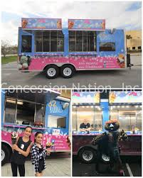 Ice Cream Truck - Custom Food Trucks | Concession Nation | Custom ... Pimp My Ice Cream Truck Pinterest Vintage Buddy L Ice Cream Custom Delivery Step Van Hard To Fat Daddys Las Vegas Trucks In Nv Fileice Cream Truck Beachjpg Wikimedia Commons 14lrmp22ospeltyequipmentmarketassociationshow2011 Kinecta Sweet Banking Mark Aguas Design Archives Apex Specialty Vehicles Icecream Piaggio Domi Wynwood Parlor Brings Sandwiches To Miami Rocky Point Port Moodys Hand Crafted Chinese Electric Food For Sale Photos Ccession Nation