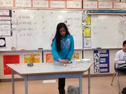 Lava Lamp Experiment Hypothesis by Science Classroom Weebly 2015 2016
