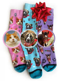 Custom Socks With Your Pet's Photo | Animal Rescue League Of ... Custom Catsocks Pupsocks Birchbox Man November 2017 Subscription Box Review Coupon Sockira Awesome Socks Boxycharm Free Tarte Clay Play Face Shaping Palette Causebox 20 Off Your First Hello Subscription Mom Personalized With Moms Puzzle Print Promo Code Canada Ftd Free Shipping Coupon Preylittlething Discount Codes 18 Nov 2019 50 Off Womens Furry Animal Only 1 At Dollar Tree Coupons Sprezzabox Code January