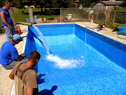 Water Trucks To Fill Pools In Dover De – Poolsinspiration.cf Water Transportation Filling Pools Jaccuzi Leauthentique Transport No Swimming Why Turning Your Truck Bed Into A Pool Is Terrible 6 Simple Steps Of Fiberglass Pool Installation Leisure Pools Usa Filling Swimming Youtube Delivery For Seasonal Refills Tejas Haulers D4_pool_filljpg Fleet Delivery Home Facebook Water Trucks To Fill In Dover De Poolsinspirationcf Tank Fills Onsite Storage H2flow Hire Transportation Drinkable City Emergency My Dad Tried Up The Today Funny Bulk Services The Gasaway Company