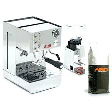 Mr Coffee 4 Cup Espresso Maker Full Image For Machine Parts Names