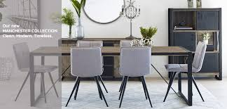 mobilia contemporary home furnishings and accessories