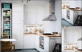 Large Size Of Kitchen Decoratingkitchen Design Usa Red Ideas Innovative Small