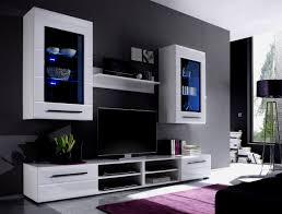 wohnzimmer möbel poco tv wall unit living room designs