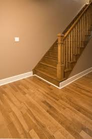 Amendoim Wood Flooring Pros And Cons by 24 Best Wood Floors Images On Pinterest Hardwood Floors