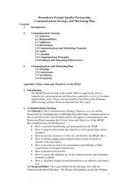 One Page Marketing Planmplate Simple Pdf Sample Doc Plan Template ... Free One Page Resume Template New E Sample 2019 Templates You Can Download Quickly Novorsum When To Use A Examples A Powerful One Page Resume Example You Can Use 027 Ideas Impressive Cascade Onepage 15 And Now Rumes 25 Example Infographic Awesome Guide The Rsum Of Elon Musk By How Many Pages Should Be General Freshstyle With 01docx Writer