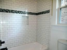 bathroom ideas subway tile interior designinteresting interesting