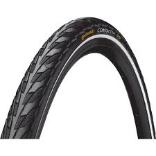 Continental Contact Wire Bead Tire - 20 Inch - Black - Bike24 Cheap 33 Inch Tires For Your Ride Ultimate Rides Set 20 Turbo 2 Wheel Rim Michelin Tire 97036217806 Porsche Aliexpresscom Buy 20inch Electric Bicycle Fat Snow Ebike 40 Original Inch Winter Wheels 991 C2 Carrera Iv Tire 2019 New Oem Factory Ram 2500 Hd Pickup Truck Laramie Wheels Car And More Toyota Land Cruiser Of 5 Tyres Chopper Bike 20x425 Monsterpro Range Rover In Norwich Norfolk Gumtree Bmw I8 Rim Styling 444 Summer Tires Alloy New Nissan Navara Set Black Rhino Mags With 70 Tread Schwalbe Marathon Plus 406 At Biketsdirect