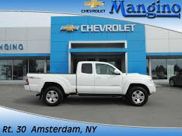 New, Used, And Pre-owned Buick, Chevrolet, GMC, Cars, Trucks, And ... Used 1999 Toyota Tacoma Sr5 4x4 For Sale Georgetown Auto Sales Ky Buy Extended Cab Pickup Trucks Online Sale 4x4s Nearby In Wv Pa And Md Lifted For Perfect Sr X V 2016 Overview Cargurus In Maine Cars 2014 Stanleytown Va 5tfnx4cn1ex039971 Diesel Awesome 2013 Toyota Ta A Safety 20 Years Of The Beyond Look Through 2017 Russeville Ar 5tfaz5cn8hx047942 2012 Review Ratings Specs Prices Photos The