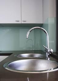 Menards Glass Subway Tile by Kitchen Backsplash Beautiful Kitchen Glass Backsplash South