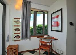 la chambre port louis luxueuse villa darchitecte