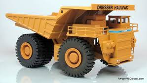 Conrad 1:50 Dresser Mining Dump Truck - Awesome Diecast Scania Wins Over Australian Mingdrivers Group Tipper Truck Chinese Ming Dump Trucks Used For Mine Work China Sinotruk Howomekingtippertruckzz5707s3840aj Trucks A Standard Truck 830e With The Ahs Retrofit Kit Running In Scales Industry Quality Unlimited Reducing Water Usage Reducing Costs Opinion Eco Open Pit Stock Video Footage Videoblocks 789d Altorfer Dramis X10 Ming Industry Bigtruck Magazine Driver Standing On Top Of His Hitachi Mine Photo Bell Brings Kamaz To Southern Africa News Komatsu Taps Head Engineer Funcannon As New Vp