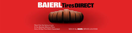 Baierl Tires | Pittsburgh Chevy Dealership Medium Commercial Semi Truck Retread Tires Oasis Tire Center Fort Sckton Tx And Repair Shop Winter Review Bfgoodrich Allterrain Ta Ko2 Simply The Best Near Me Open Now Transportation Vehicle And Equipment Titan Intertional New Used Rims Wheels Colonial Heights Rimtyme Car How To Leverage Black Friday For Your Difference Between All Terrain Rated Youtube Mud Hog Kanati Rim Wheel Car Png Download 1001 Free Shop Near Me By Tom Den Issuu 24 Hour Roadside Hawks Traveling Atlanta
