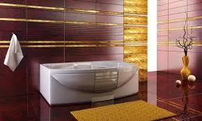 traumbäder die schönsten badezimmer weekend at