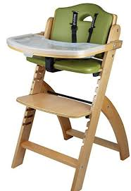 evenflo easy fold high chair evenflo high chair replacement cover