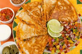 island cuisine restaurant caribbean international cuisine