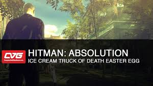 Hitman: Absolution Easter Egg: Ice Cream Truck Of DEATH! - YouTube Designcon The Iceman 2012 Review Hitman Absolution Ice Cream Truck Easter Egg Rooster Teeth Youtube Van For Gta San Andreas End Of The Road Purist High Score Death Pwc Kosovo Benchmarked Notebookchecknet Reviews 9to5toys New Gear Reviews And Deals Sonja Morgan Sonjatmorgan Twitter