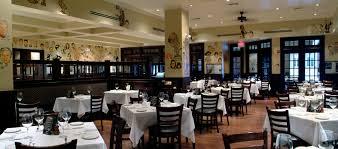 Hilton Nashville Downtown Hotel Tn