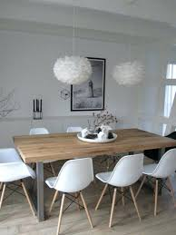 lustre design cuisine grand lustre design grand lustre design racglable ombrelloni grand