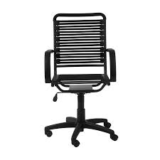 Super Bungee Chair Round By Brookstone by Office Chairs Target Kids Chairs Target 27 In Most Comfortable