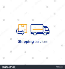 Truck Delivery Services, Fast Relocation, Transportation Company ... Transport Truck Company Logo Stock Photos Entry 65 By Subrata611 For Need A Logo Trucking Company On White Background Royalty Free Vector Image Elegant Playful Shop Design Texas Complete Truck Center Contests Creative Woodys Logos Capvating Real Logos Trailers V201 American Simulator Template Truck Design Mplate Business Cporate Vector Icon Bold Masculine It Noonans Adcabec