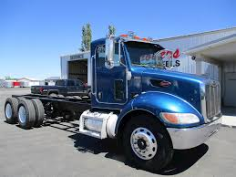 2007 Peterbilt 335 Cab & Chassis Truck For Sale, 363,000 Miles ... Laura Zabo Sustainable Fashion A Business Crowdfunding Project In Joshua Tree Nps On Twitter This Week Our New Roadrunner Shuttle 1998 Schwalbe Cversion Peterbuilt Colt Bruegman Truck And Versatile Hauler Trucks In Indiana For Sale Used On Transwest Trailer Rv Of Frederick Semi For Texas Craigslist Flawless Teton Club Intertional Tci Scott County Fair Strongman Competion Lifestyle Swnewsmediacom 2007 Freightliner M2 Summit Crew Cab Youtube Distinct Unusual Tow Vehicles Page 10 Offshoreonlycom 2005 Peterbilt 335 Day 148277 Miles Aberdeen