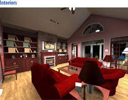 HGTV Home & Landscape Platinum Suite 3