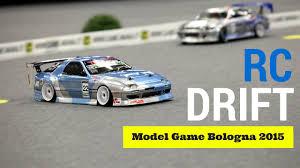 si e auto rc 2 rc drift 1 10 cars big model bologna 2015