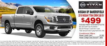 Nissan Of Bakersfield - A New & Used Vehicle Dealership Truck Drivers Salaries Are Rising In 2018 But Not Fast Enough 2016 Hyundai Sonata Lease Pepper Pike Oh Security Payment Mobile Vehicle Truck Rental Led Screen Outdoor P5 A Ridiculous Car Payment And 75k Debt Wiped Clean Budget Prostar Summer Clearance Altruck Your Intertional Dealer Diehl Chevrolet Buick Grove City Fancing Vehicle Service Used No Down Auto Loan After Foclosure St Peters Sale Contract Vatozdevelopmentco Fundraiser By Henry Hunter Help Paying Bills Rep Man Found After Leaving Home Bedford Co To Make