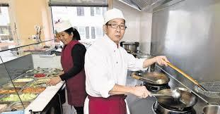 asiatische küche nach familienrezepten rhein pfalz kreis