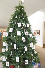 Christmas Tree Shop Danbury Ct by Gmw U0027s Holiday Gift Guide Gifts Under 50 U2013 Good Morning Wilton