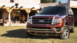 What Is The King Ranch? A Small History Of A Big Texas Landmark Amazoncom 2016 Ford F150 Reviews Images And Specs Vehicles 2009 King Ranch 4x4 Supercrew The Start Of The Luxury Pickup Truck Talk New 2019 Super Duty F250 Srw Baxter What Is A Small History Of Big Texas Landmark Ftruck 250 2015 Test Drive Review George W Bushs Feches 3000 At Action 2018 For Sale In Perry Ok Jfe47085 Reggie 2013 F350 Crew Cab