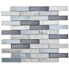 Tile U0026amp Backsplashes Captivating Backsplash Tile Home Depot