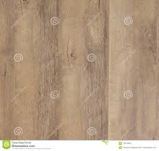 Wood Flooring Sample Background Oakwalnutcherrylaminate Grunge Pattern Texture Wooden Planks